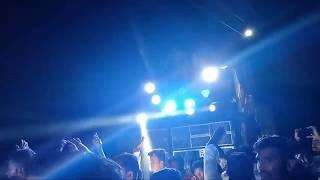 DJ Akash phaltan Chandtara digital VS Jay vijay digital