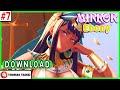 巫女カンナ脳筋退魔記new over_2.04【ACT_RJ200725】#pixel#gameplay - YouTube