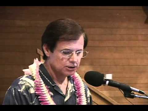 MEDICINAL HERBS AND HERBAL SUPPLEMENTS IN HEALTH  & WELLNESSby Dr. John Westerdahl