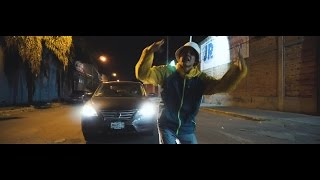 Lich Wezzy - Quieren Vernos (Video Oficial) thumbnail