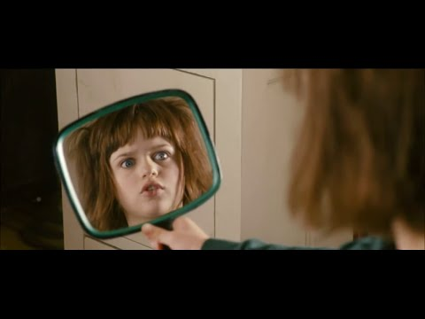 Ramona And Beezus (2010) Trailer