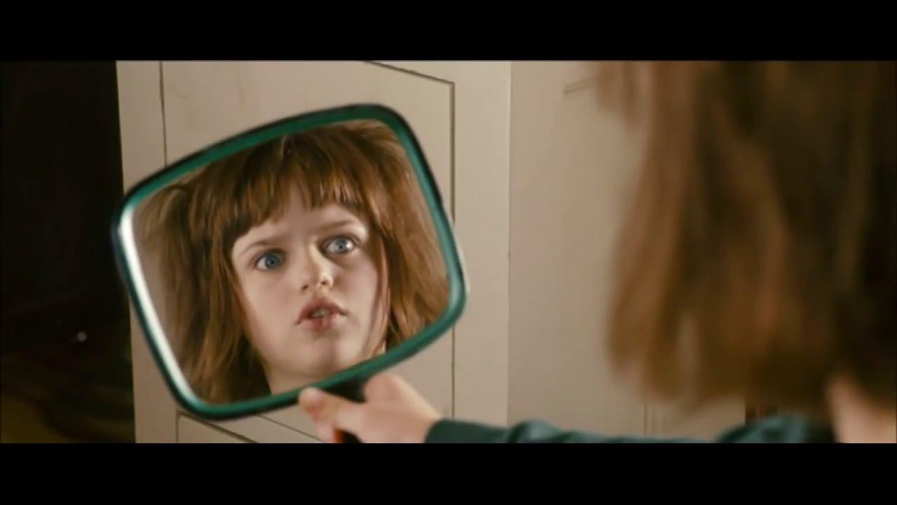 Download Ramona And Beezus (2010) Trailer