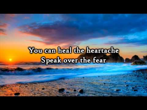 Hawk Nelson - Words - Lyrics