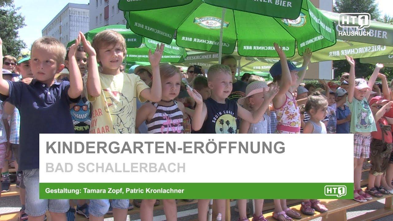 Bramberg am wildkogel single freizeit treff. Sex dating in Sankt