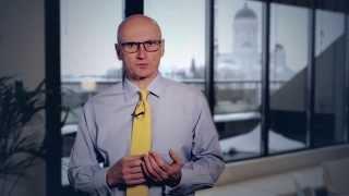 NIB - Financing the Future