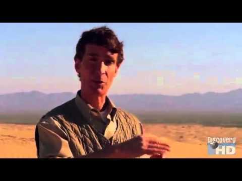100 Khám phá vĩ đại   Ep4 Khoa học Trái đất   HD Thuyết minh VTC   YouTube