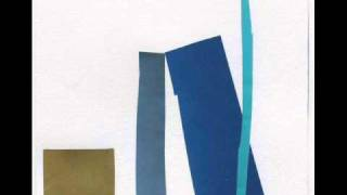 Portico Quartet - Pompidou Pt.2
