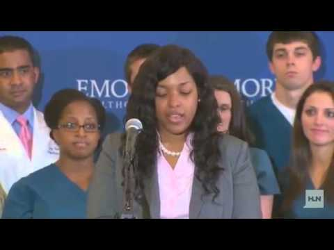 Reverse Speech: Amber Vinson Vega Vs The Shepherd