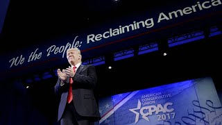 2018-02-20-22-07.Trump-s-first-CPAC-speech-set-tone-for-campaign