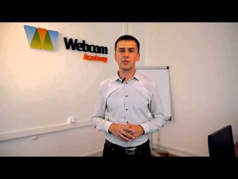 ТОП SEO Теория  Опыт  Практика   Webcom Academy 2016 VIP