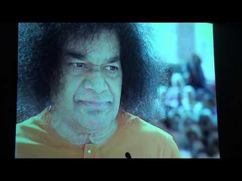 BHAGAWAN SRI SATHYA SAI BABA 90th BRITHDAY...