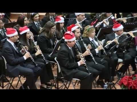 Feliz Navidad - José Feliciano