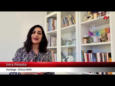 """""""Para quem quer começar a poupar!"""" pela Dra. Vera Peixoto."""