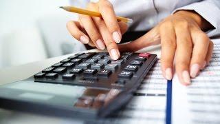 Сколько зарабатывает бухгалтер в США. Как купить бизнес в США и оформить L-1 визу(, 2014-12-05T15:34:57.000Z)
