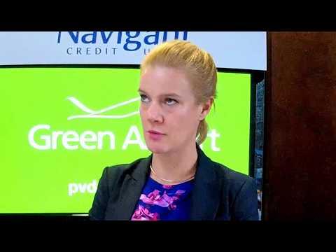 Nicole Barnard, Council 94 Lawyer