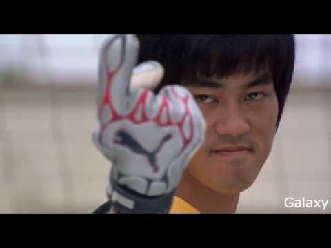 Download Shaolin soccer | Shaolin soccer
