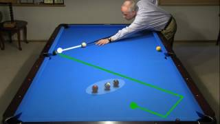 9-ball/10-ball Object Ball Hide Safety Examples, an excerpt from VENT-IV