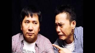 2013年6月19日放送の「爆笑問題の日曜サンデー」に 「魔法少女まどか☆マ...