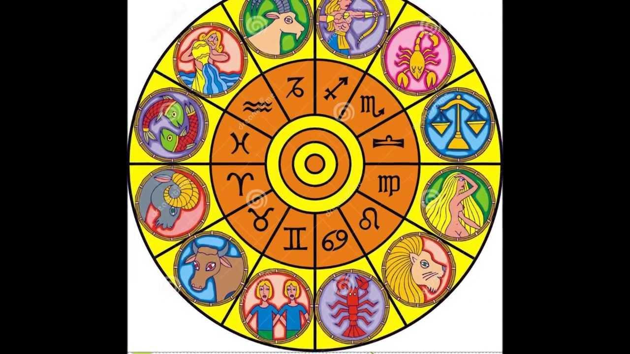 Las 12 armaduras doradas reales su historia mitologica y el zodiaco youtube - Casas del zodiaco ...