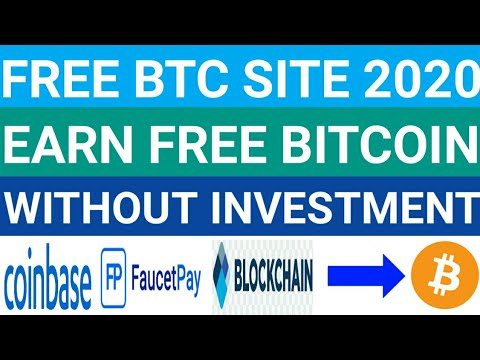 Btc doubler bitcoin investment review