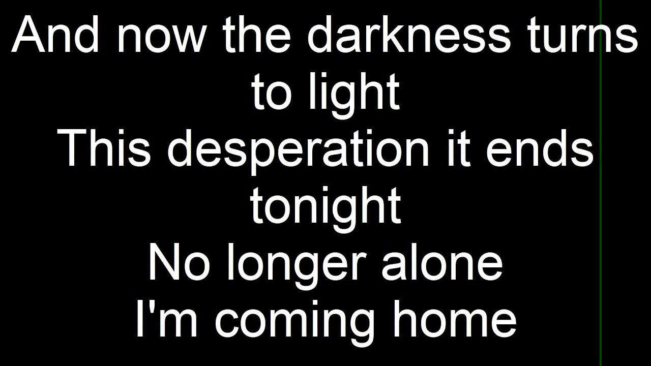 Coming Home Quotes Alex Max Band  Coming Home Lyrics  Youtube