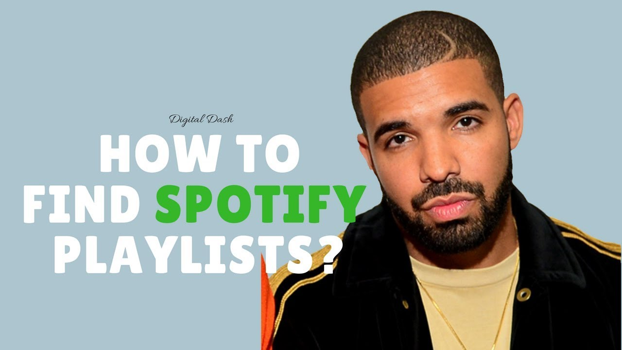 How to Find Spotify Playlists To Get Your Music Placed