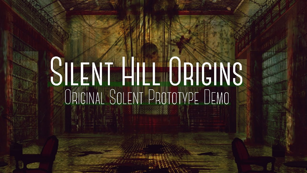 silent hill 2006 mp4 download