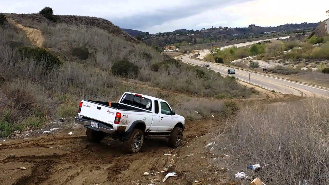 Nissan Frontier Desert Runner Vs Pro 4x >> Ford F150 Vs Nissan Frontier Pro 4x | Autos Post