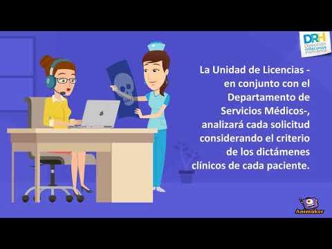 Estrés laboral y malestar docente.из YouTube · Длительность: 43 мин9 с
