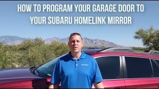 DSC_0118_21 How To Setup Subaru Homelink Rear View Mirror Garage Door