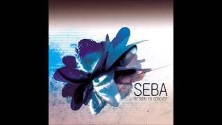 If you like the music please support the artist http://www.addictech.com/?keywords=Seba&.