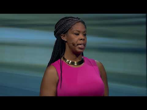"Bridging the ""anxiety gap"" at work 