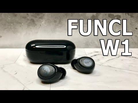Выглядят на 10 к - стоят 1 к ? II 10 фактов об ушах Funcl W1