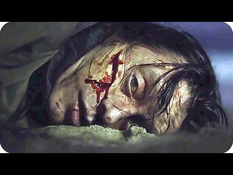 BEST F(R)IENDS Concept Trailer (2017)  Tommy Wiseau, Greg Sestero Movie