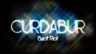 Curdabur - Beat Riot (Free Download)