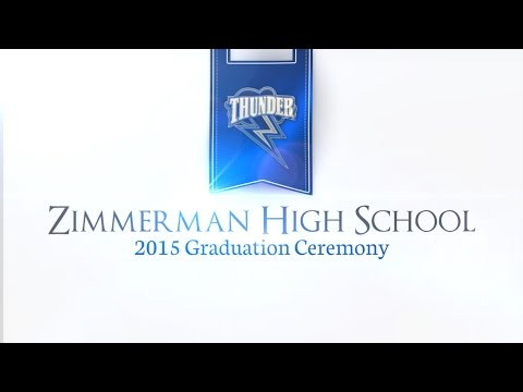 Zimmerman High School Profile  Zimmerman Minnesota MN