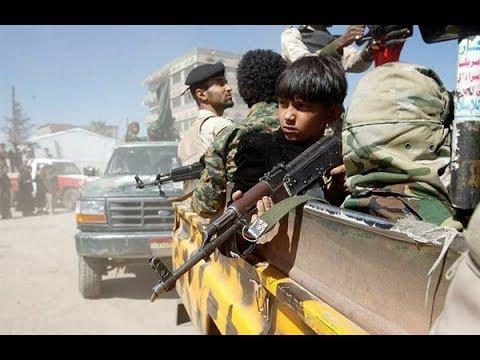 اتصال هاتفي حول الموضوع | مؤتمر في العاصمة الأردنية عمان لكشف جرائم مليشيا الحوثي  - نشر قبل 3 ساعة