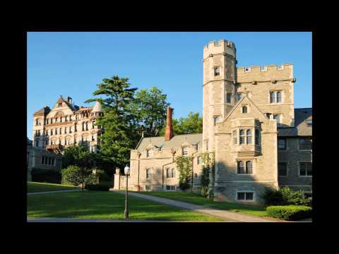 Princeton University Colleges Reviews And Tips