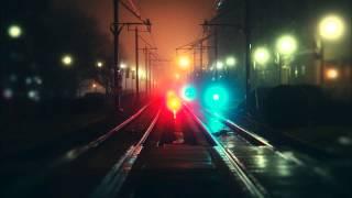 """""""Streets Calling"""" Oldschool HipHop Instrumental 2014"""