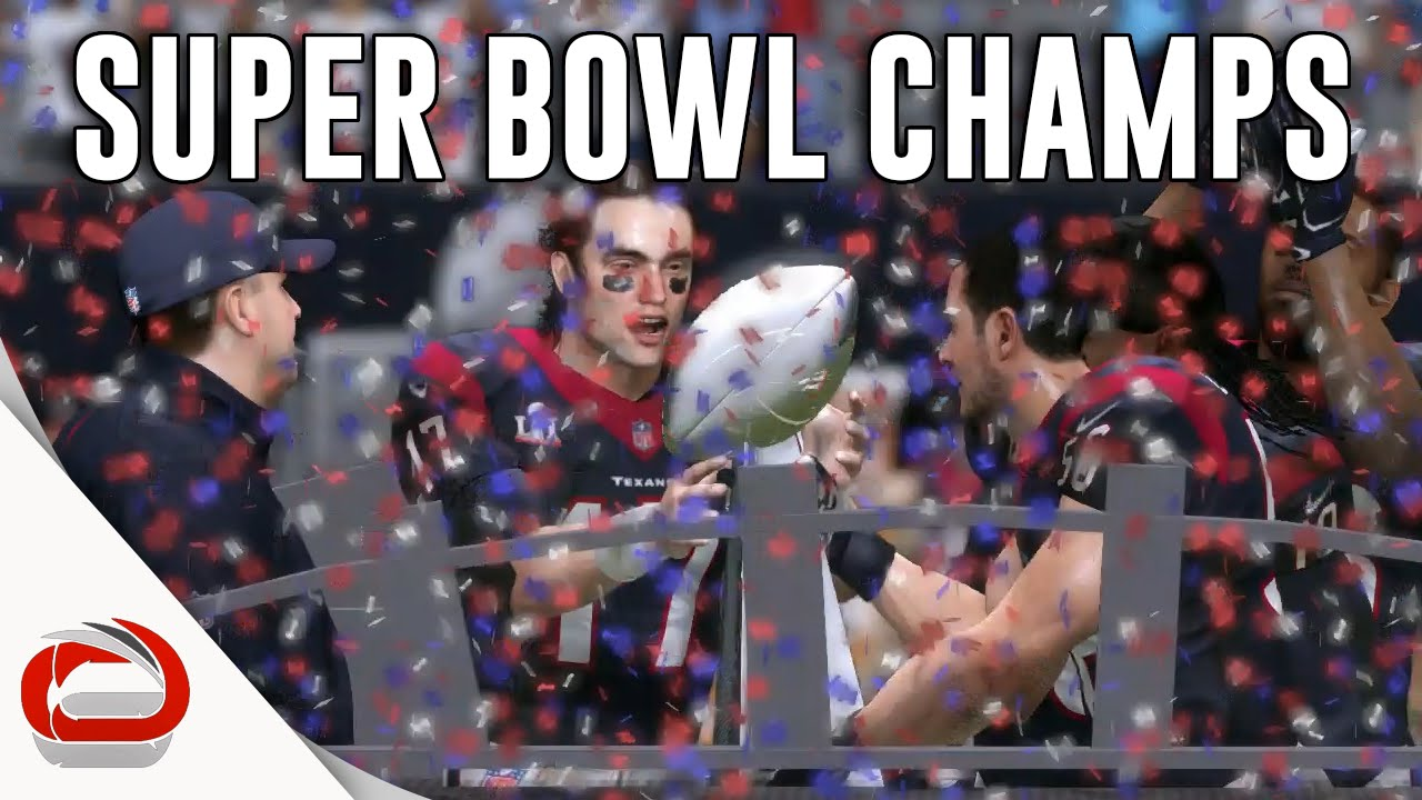 Champions Li