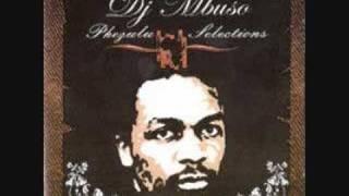 DJ Mbuso - Heritage