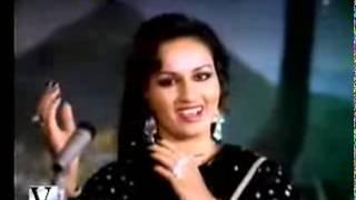 Shisha Ho Ya Dil Ho song Lata Mangeshkar by Manshah   YouTube