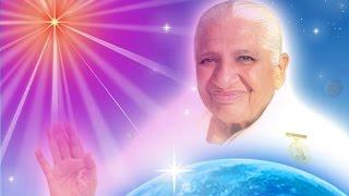 Prakashmani Dadi - பிரகாஷ்மணி தாதி - (Tamil Video) - Raja Yoga Series #79
