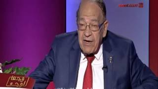 محمد الملا و وسيم السيسي وحديث عن عقدة اليهود من المصريين الجزء الاول