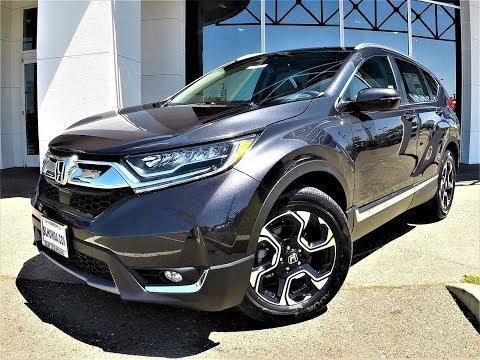 2018 Honda CR-V EX 2WD Sale Price Lease Bay Area Oakland Alameda Hayward Fremont San Leandro CA 4114
