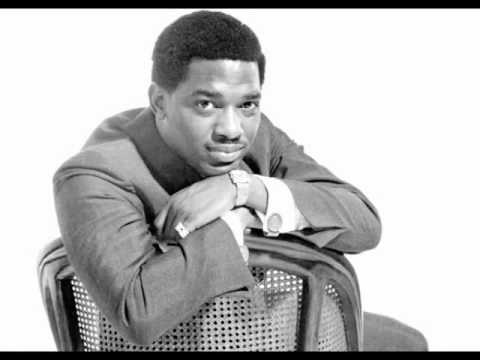 Dolce Amore - Edwin Starr
