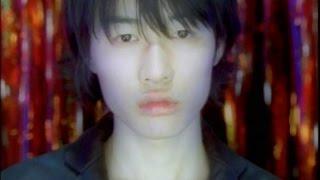 HARCO(ハルコ) 2000.04.19.Release V2 Records Japan Director:サノ⭐...