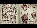Raudskinna El libro maldito! ...Grimorio para controlar a Satanás  parte 1
