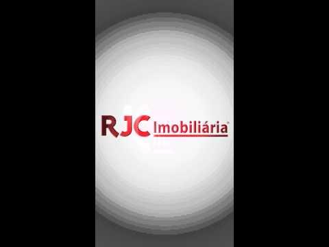 RJC Logo Intro 1080x1920