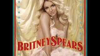 Britney Spears - My Baby - Demo Version (Unreleased)